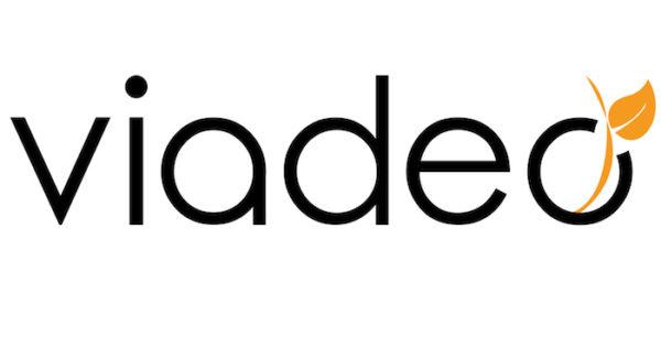viadeo-logo