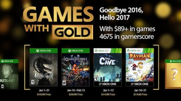 xbox-live-gold-jeux-offerts-janvier-2017