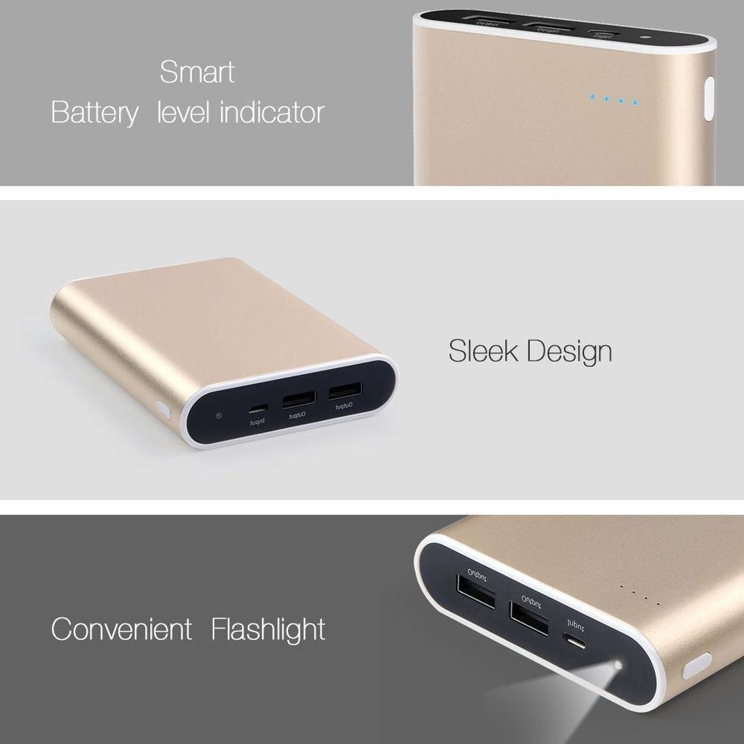 baterie-lumsing-13400-1