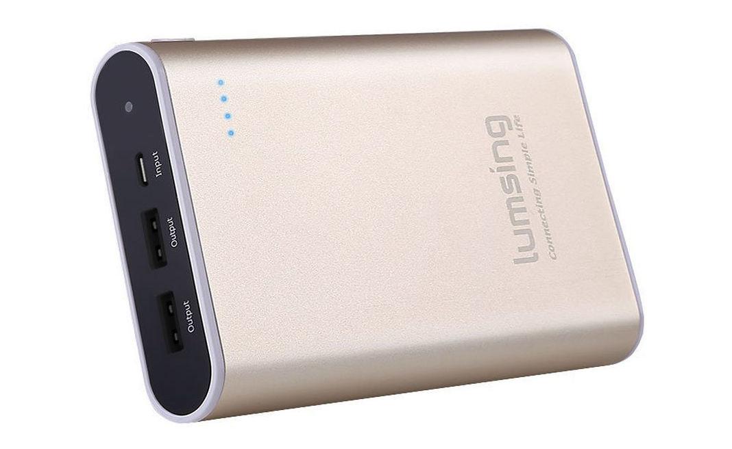 baterie-lumsing-13400-2