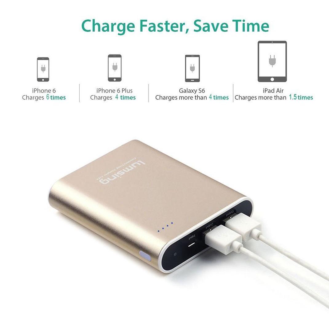 baterie-lumsing-13400