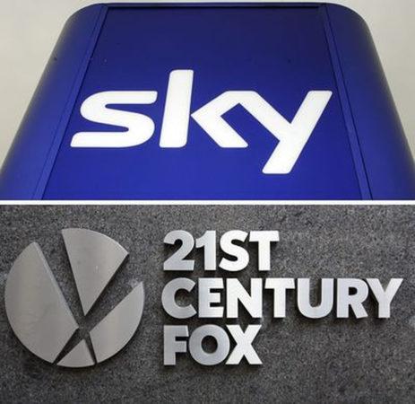 century-fox-sky