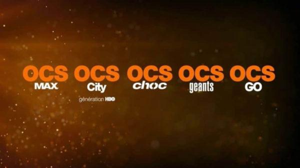 chaines-ocs-orange