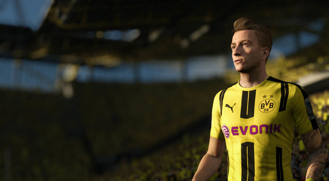gallery-1474486002-fifa17-xb1-ps4-eaplay-reus-hero-no-wm