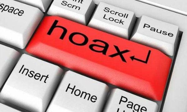 hoax-rumeurs-internet