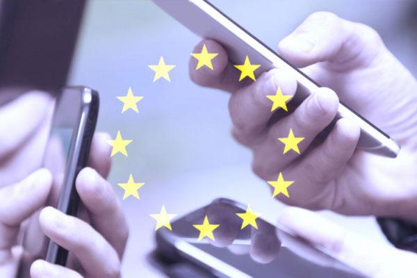 roaming-europe-dom
