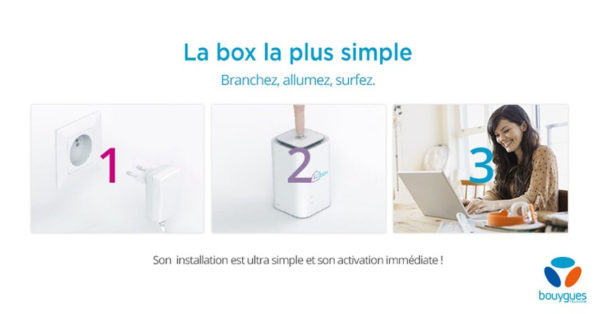 4g-box-3-jpg