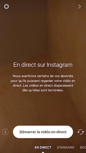 instagram-video-direct-francais