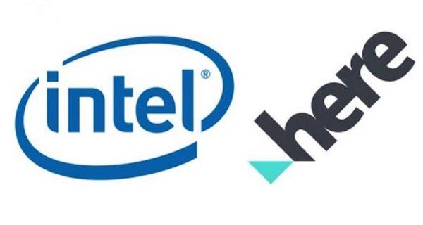 intel-here-logos