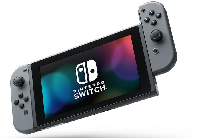 nintendo-switch-nomade-portable