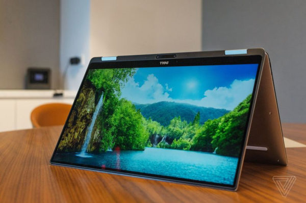 dell-xps-hybride-2017-1