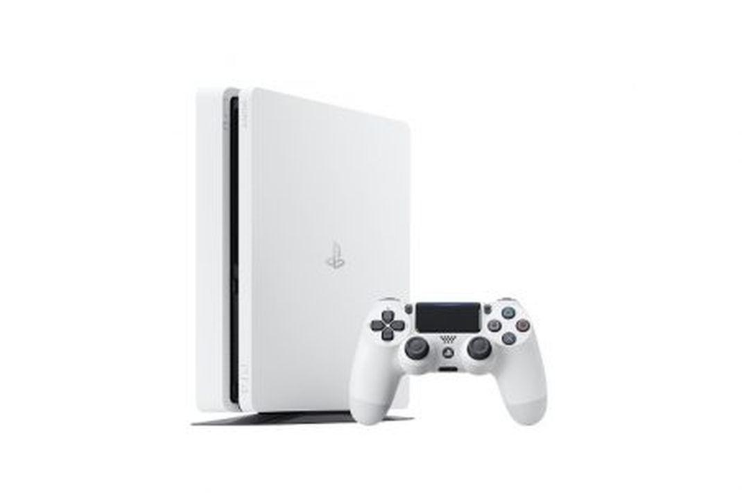 ps4-white-451x300