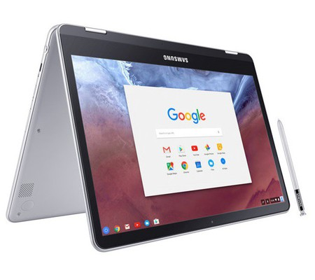 samsung-chromebook-plus_e712264d7575c2ab_450x400