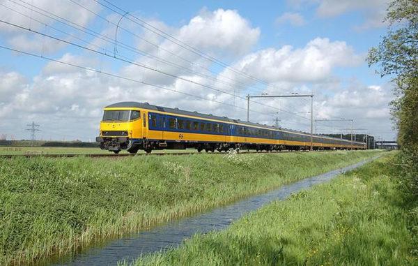 train-ns-_6_