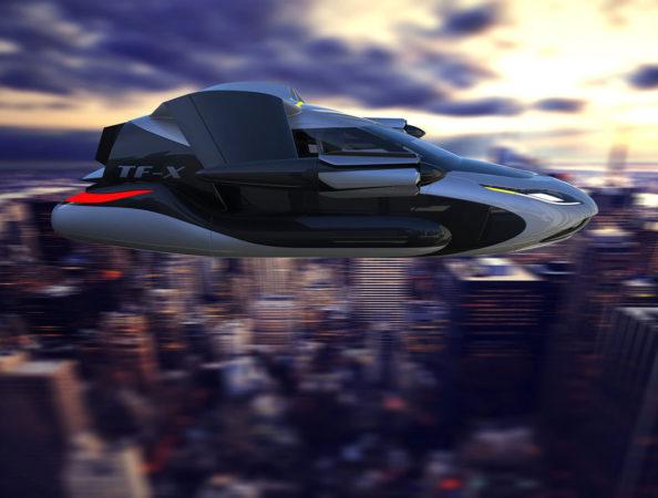 voiture-volante-tfx-1