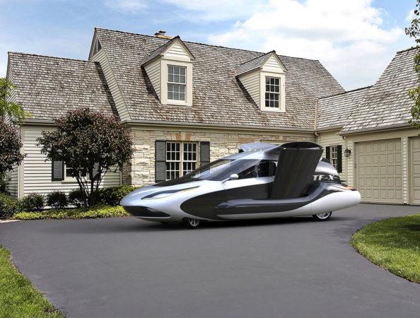 voiture-volante-tfx