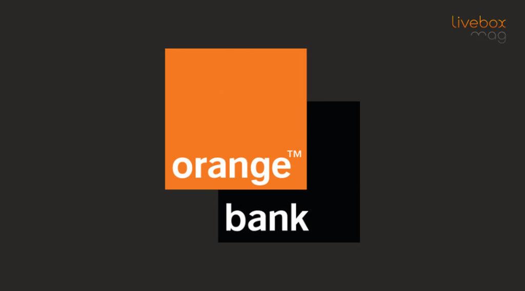 le lancement d 39 orange bank est officiellement report une date ult rieure kulturegeek. Black Bedroom Furniture Sets. Home Design Ideas