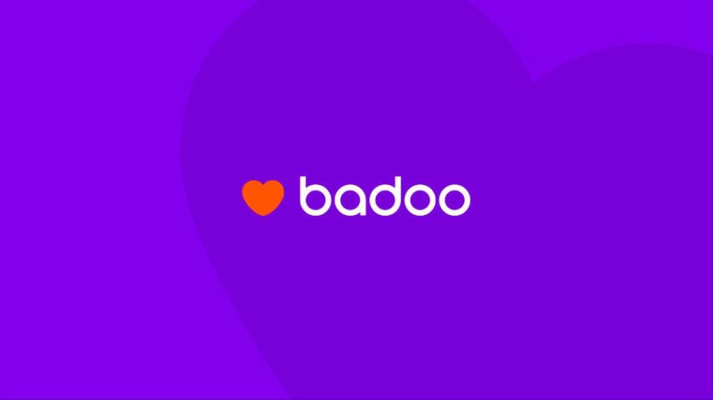 Faire des rencontres avec badoo