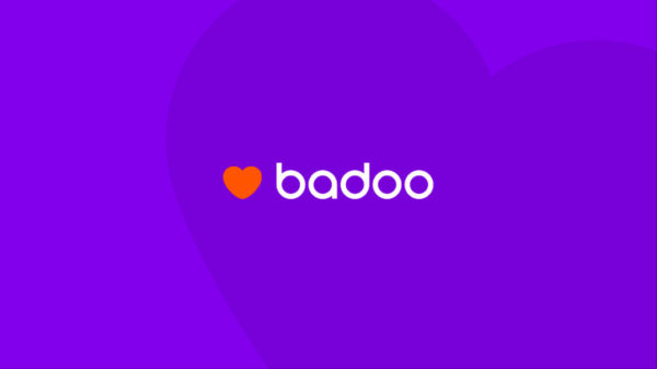 Recherche badoo