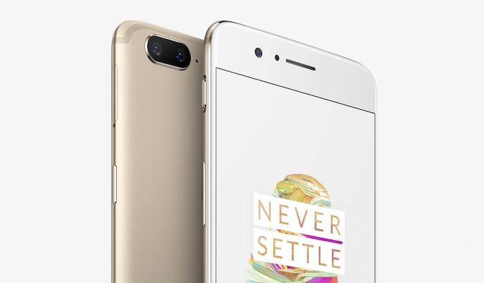 OnePlus annonce le retrait prochain d\'une application pré-installée ...