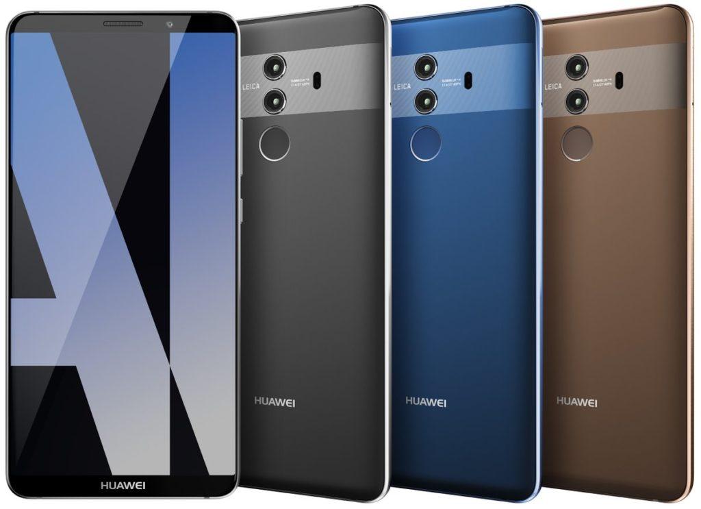 Un prix d passant les 900 euros pour le smartphone haut de gamme - Meilleur literie haut de gamme ...