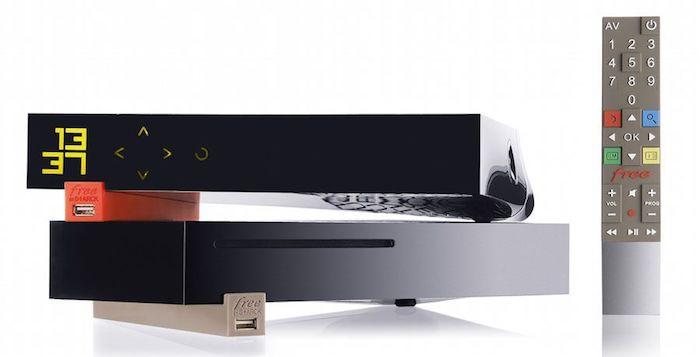 la freebox r volution reste la box pr f r e des fran ais encore aujourd 39 hui kulturegeek. Black Bedroom Furniture Sets. Home Design Ideas