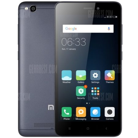 offre one plus 5