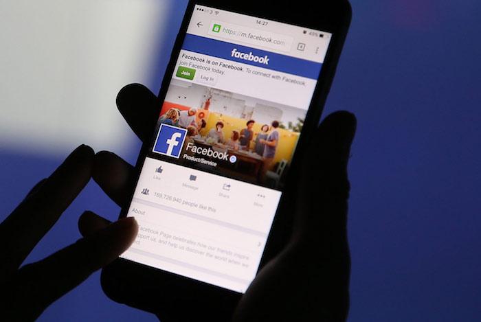 les jeunes boudent de plus en plus facebook au profit de snapchat et instagram kulturegeek. Black Bedroom Furniture Sets. Home Design Ideas