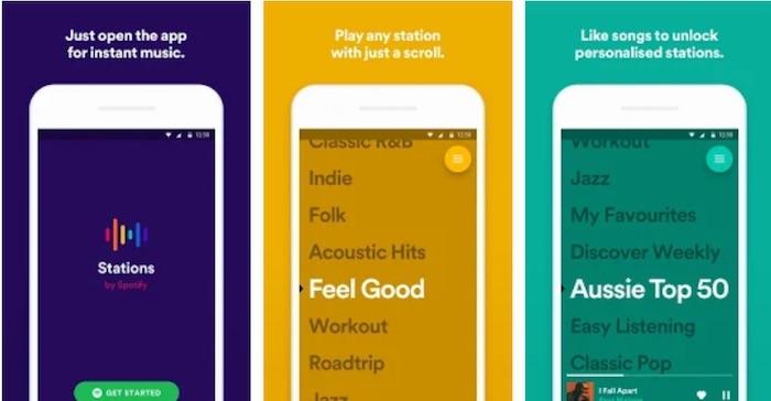 Sonneries portable - À écouter sur Deezer   Musique en streaming