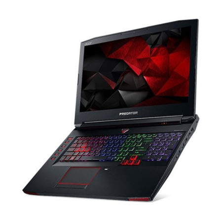 semaine promo acer pc gamer predator g3 et portable gamer predator 15 core i7 1 to hdd. Black Bedroom Furniture Sets. Home Design Ideas