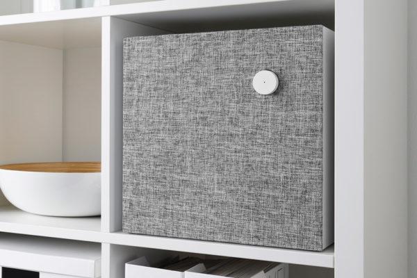 ikea sort ses enceintes bluetooth les avis sont mitig s kulturegeek. Black Bedroom Furniture Sets. Home Design Ideas