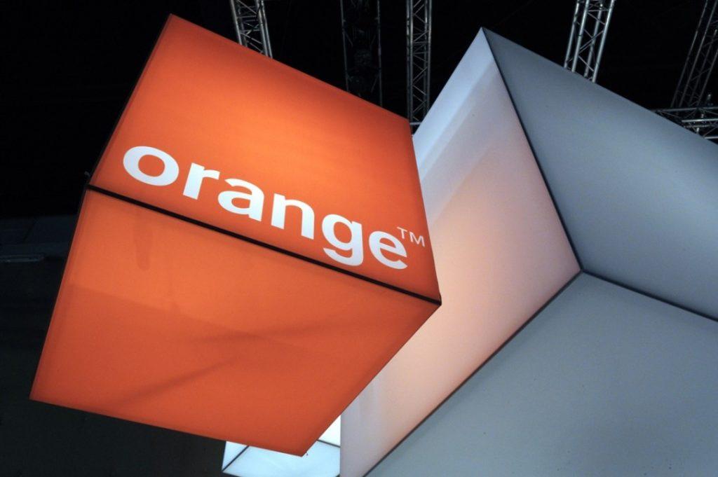 historique appel orange