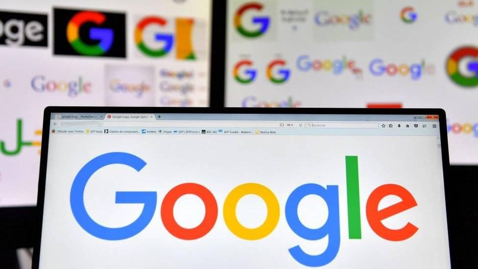 Google Decoit Pour Son Chiffre D Affaires Mais Surprend Pour Son