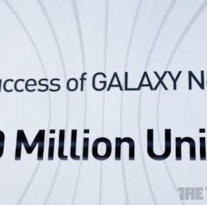 10-millions-galaxy-note