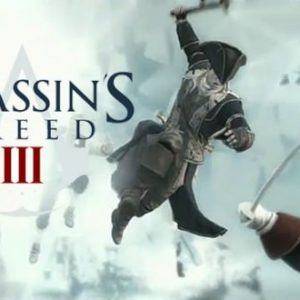 Assassins-Creed-III-Naval-Combat