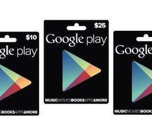 google-play-cartes-cadeaux