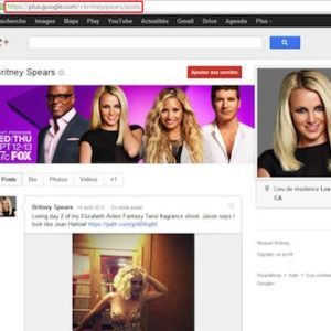 google-url-perso-britney-spears