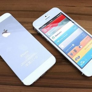 iPhone5-3D-blanc