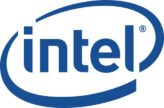 Intel et la recharge sans fil 1:4