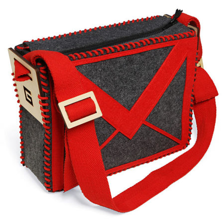 Sac Gmail 450x450