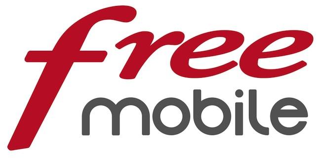 freemobile