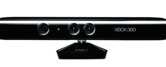 kinect_2