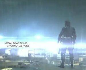 metalgear_ground_zero