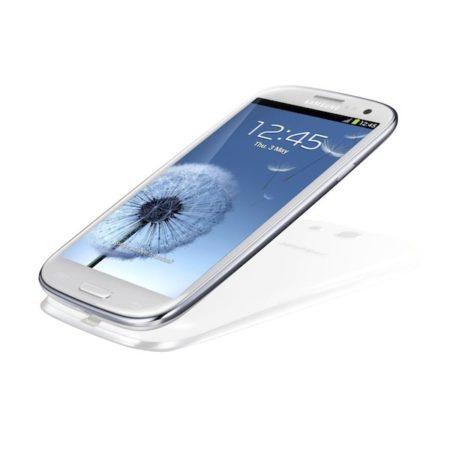 Samsung Galaxy S4 450x450