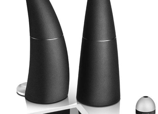 spinnaker_bluetooth_speaker_system
