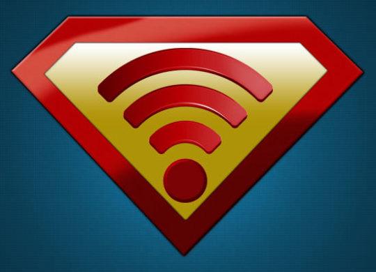 super_wifi