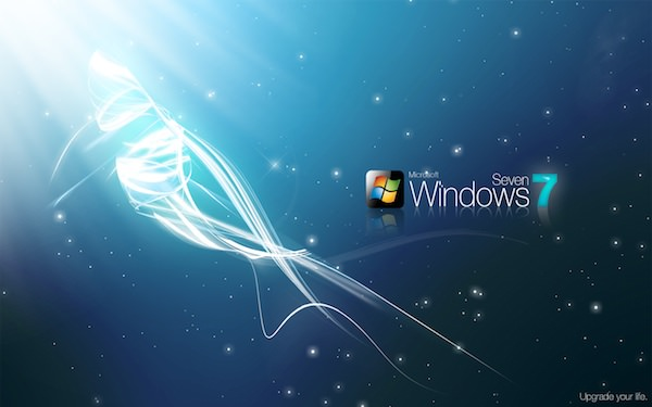 windows_seven7