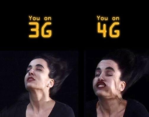 4g-speeds