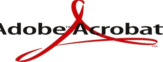 Adobe_Acrobat_