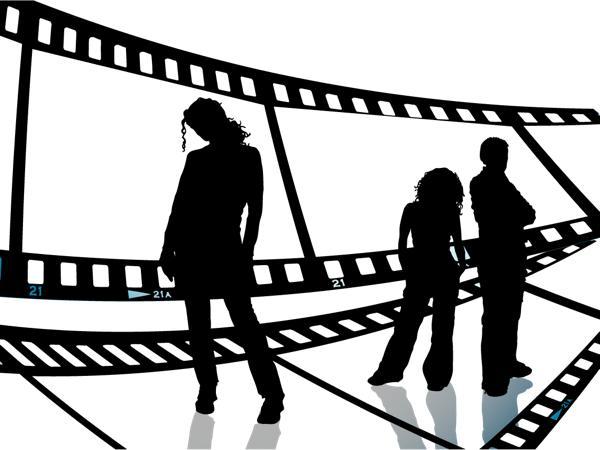 Cinema Film